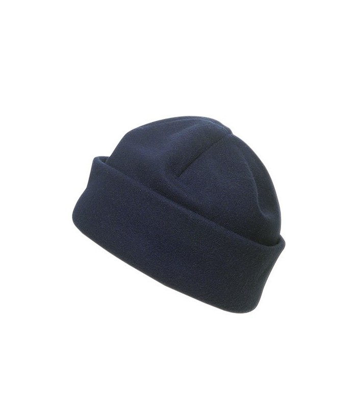 Fleece Hat Bonneti