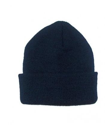 Knitted Hat - Bonnet promotion tricoté -Marque: Printwear
