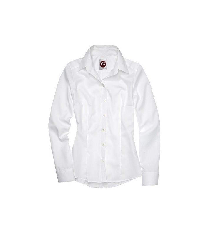 Shirt Elise Lady