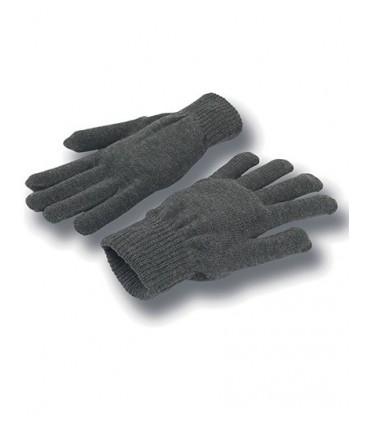 Magic Gloves - Gants | Poids: env. 46g -Marque: Atlantis