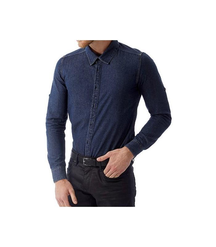 Shirt DNM Vision / Men