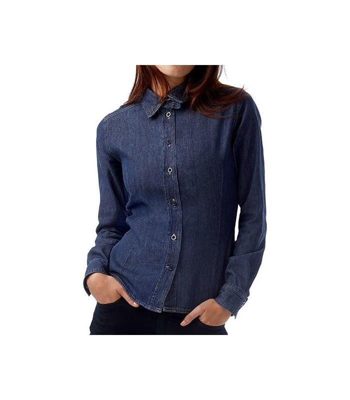 Shirt DNM Vision / Women