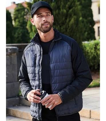 Regatta ProfessionalRegatta Professional Glacial Thermal Jacket RG4530
