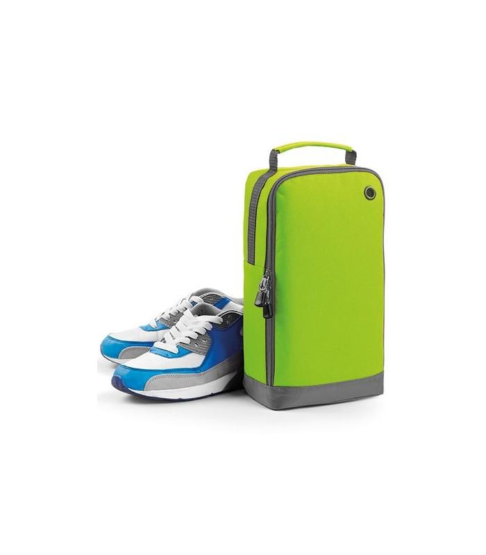 Athleisure Sports Shoe / Accessory Bag