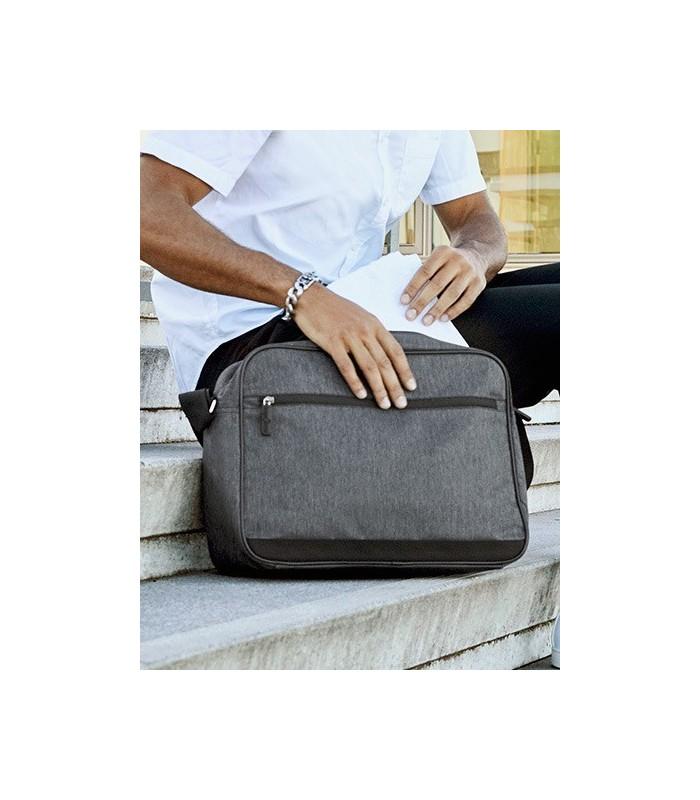 Shoulder Bag - Santiago