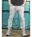 Heavy Deep Crotch Sweatpants